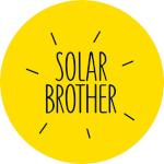 Solarbrother