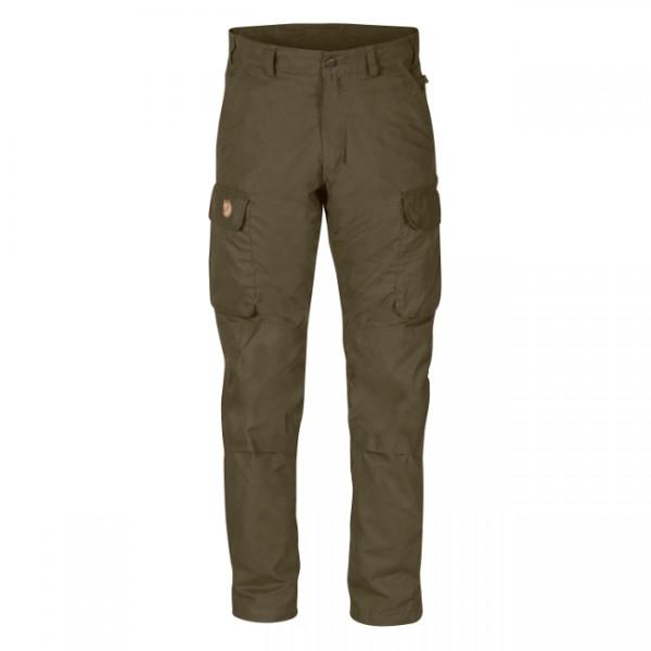 Brenner Pro Winter Trousers Women