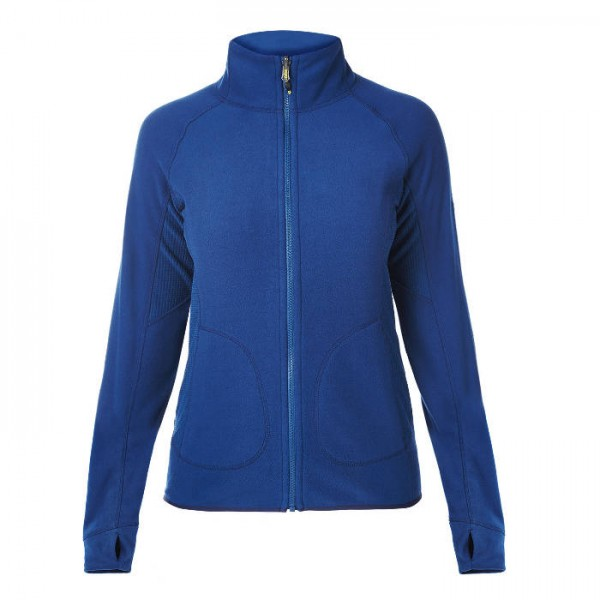 Prism Micro Fleece Jacket IA Women