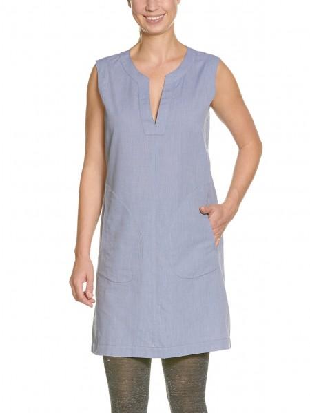 Coamo Dress Women