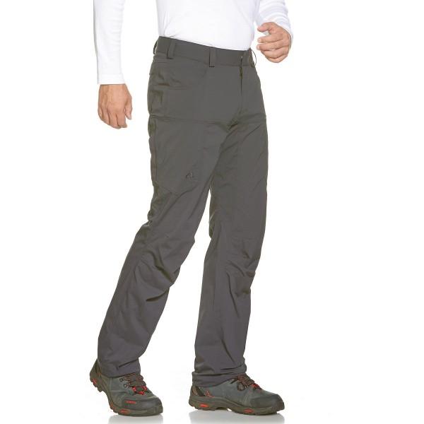 Mohac Pants