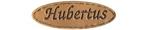 Hubertus Jagdbekleidung