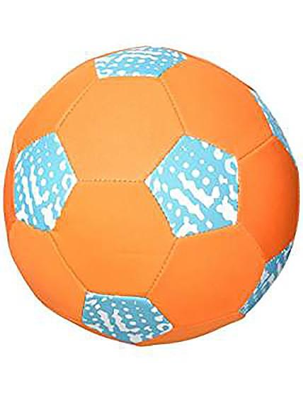 Neopren Football