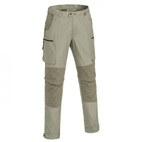Caribou TC Zip Off Hose