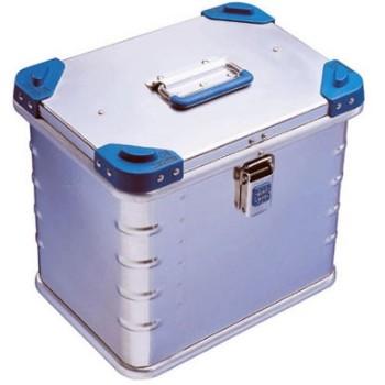 zarges eurobox boxen tonnen koffer transport. Black Bedroom Furniture Sets. Home Design Ideas