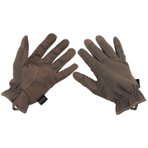 Fingerhandschuhe Lightweight