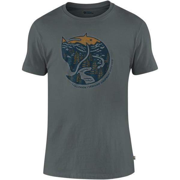 Arctic Fox Shirt