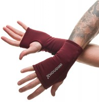 Power Wrist Gaiters