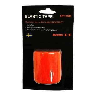Elastic Tape 5cmx5m