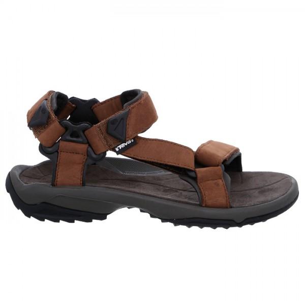 Terra Fi Lite Leather Herren