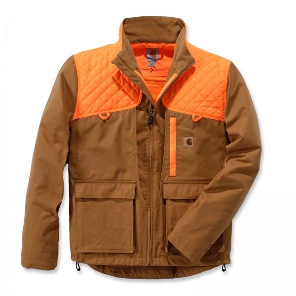 Upland Jacket