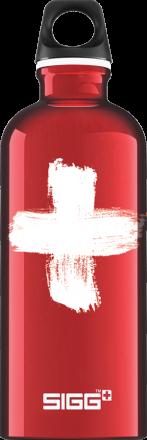 Swiss Red 0.6