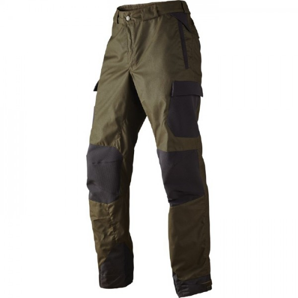 Prevail Basic Hose