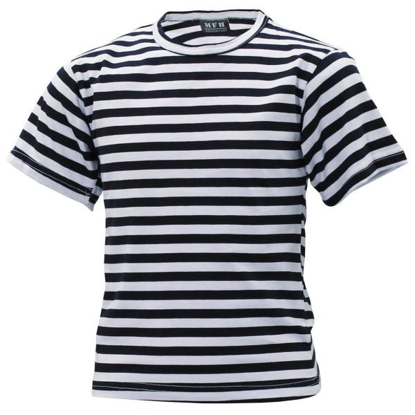 Russische Marine Kinder T-Shirt