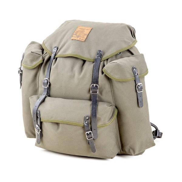 Classic-Rucksack Nr. 323 Wanderrucksack