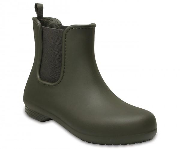 Freesail Chelsea Boot Women