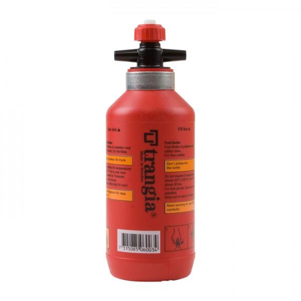 Sicherheitsflasche 0,3 l, 95 g