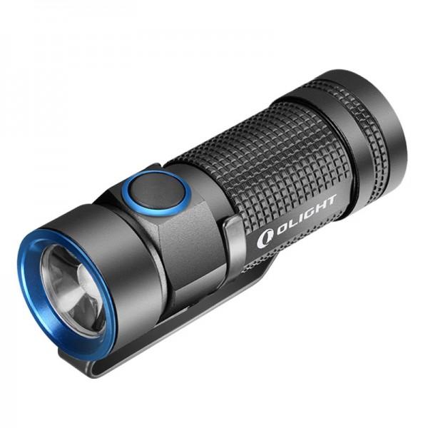 S1 Baton 500 Lumen