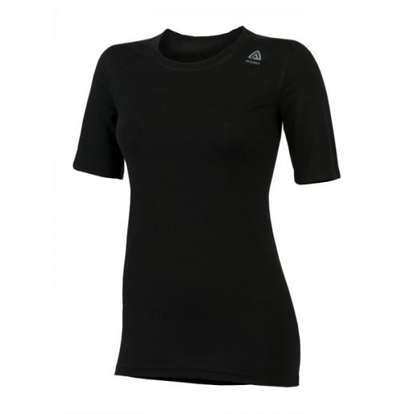 Lightwool T-Shirt Classic Women