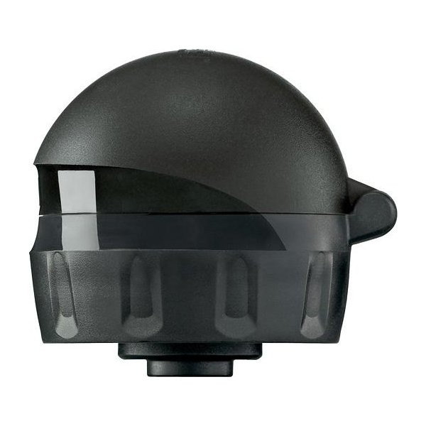 ABT Complete Black Transparent