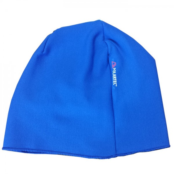 Skip Hat Powerstretch