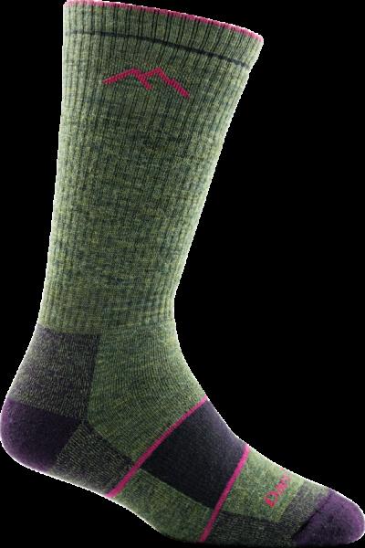 Hiker Boot Sock Full Cushion Women