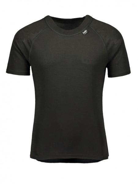 100% Dry T-Shirt Raglanärmel