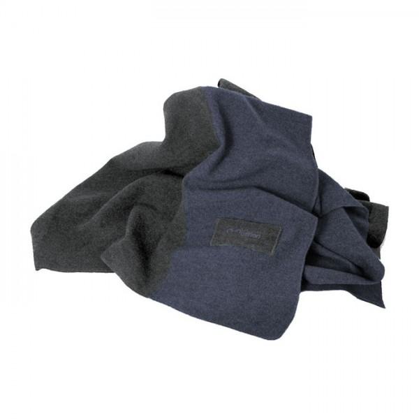 Blanket W100