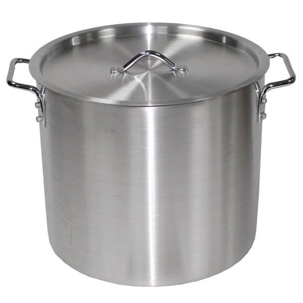 Kochtopf Hordentopf 30 Liter