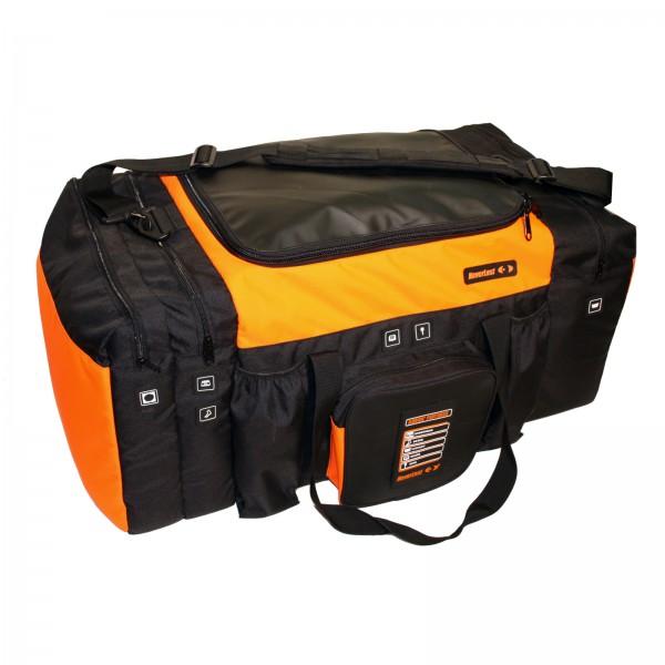 Weekendbag Hunter / Jagdtasche