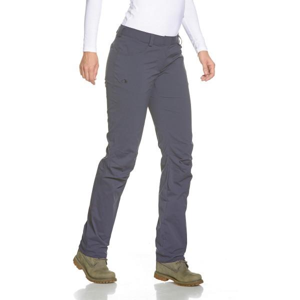 Mohac Pants Women