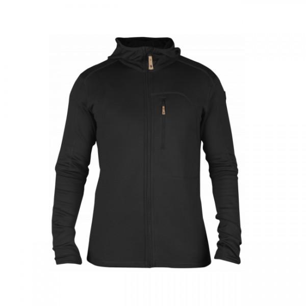 Keb Fleece Jacket