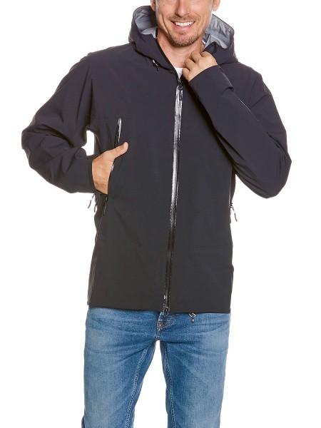 Zenja Jacket