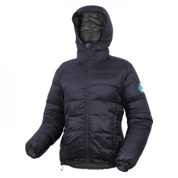 Sierra Lady Jacket