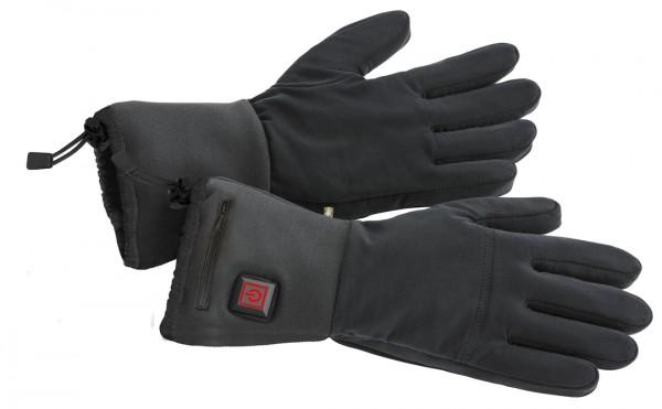 Ultra Beheizter Handschuh