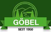 Göbel