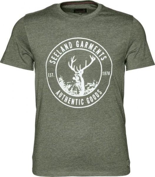 Aiden T-Shirt
