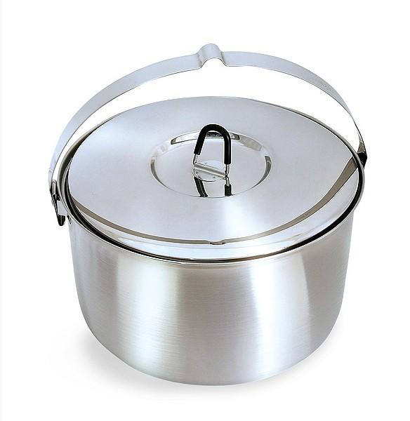 Family Pot 6,0 Liter