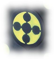 Ersatzmitte Rhinoblock