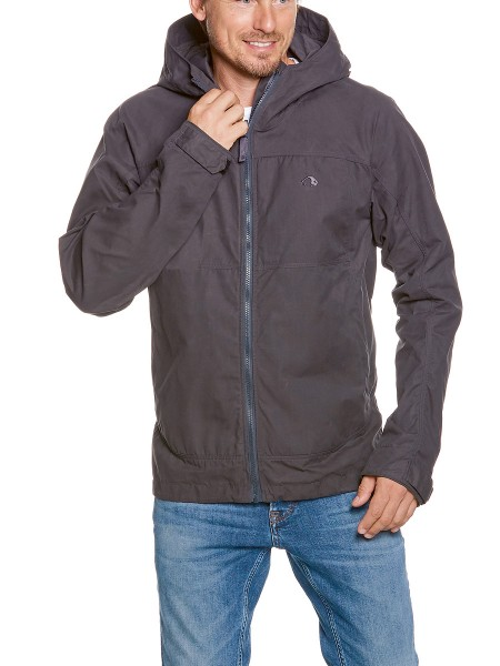Vinjo Hooded Jacket