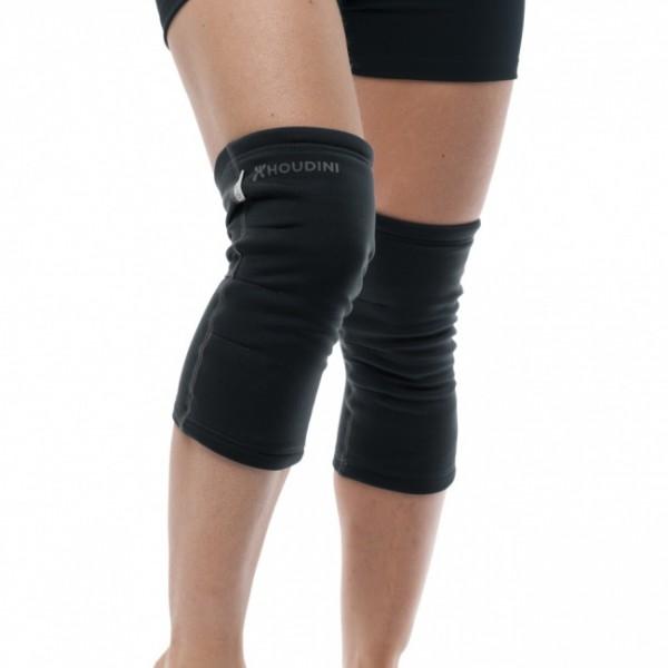 Knee Gaiters
