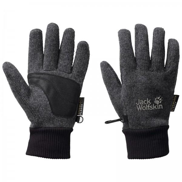 Stormlock Knit Glove