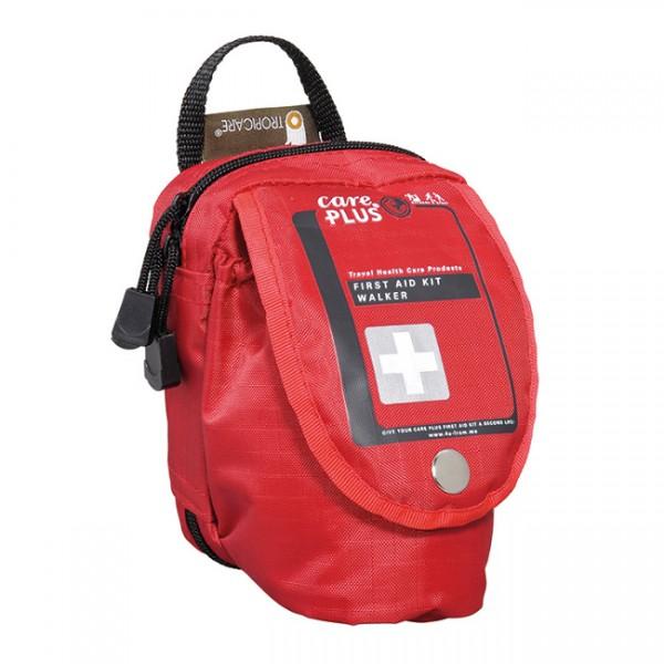 First Aid Kit Walker
