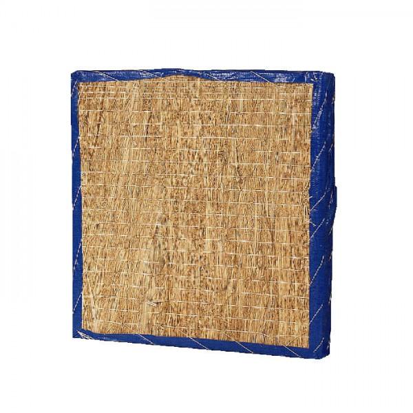 Viny Scheibenplatte 60x60x5cm