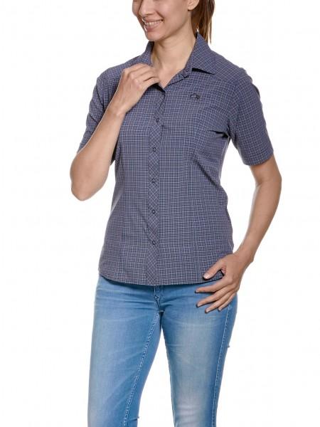 Jonne Shirt Women