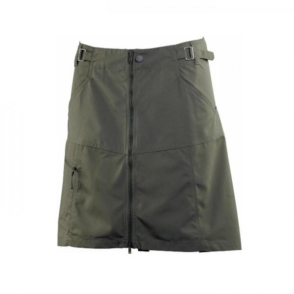 Park Womens Skirt