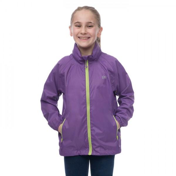 Origin Kids Jacket