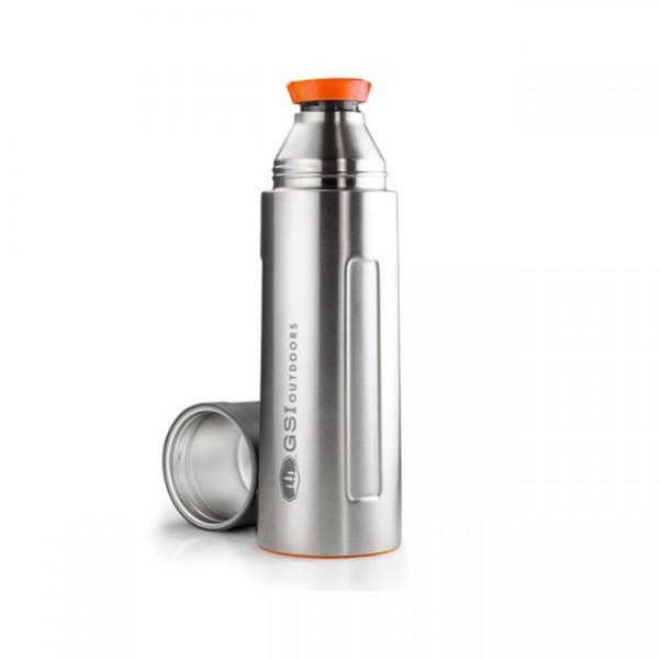 Vacuum Bottle 1 L