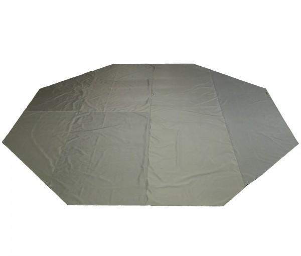 Zeltboden SA-10 / JSP Tent