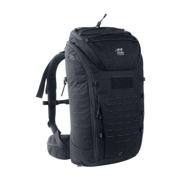 Modular Pack 30